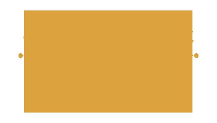 Exclusive Laos